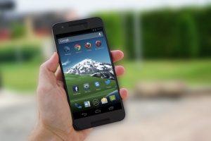 sklep smartfony