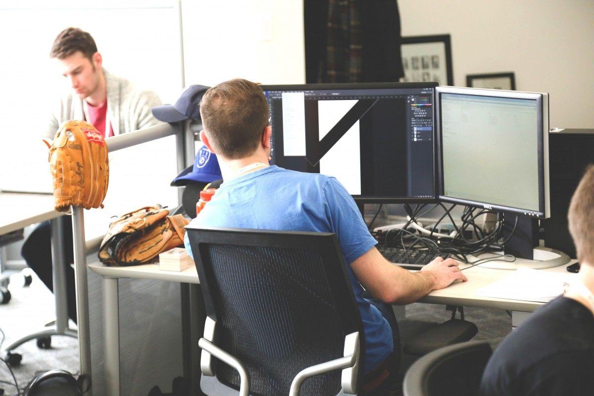 komputery stacjonarne do gier