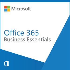 pakiet office 365 dla biznesu od Microsoft